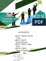 Grupo n 03 Economia Del Bienestar