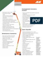 1250ajp It PDF