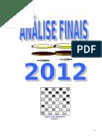 Analises de Finais (1)