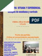 FDBA_09