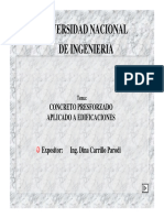 DCP-UNI