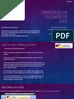 creacindeunescenarioen-140603095202-phpapp02