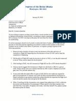 LETTER - Representatives DeSaulnier and Lee Questions on Aeromexico Flig... (1)