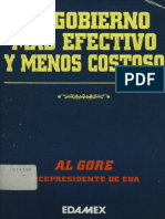 algore.pdf