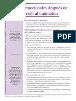 Emocional1.pdf