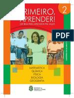 aluno_matematica_m2.pdf