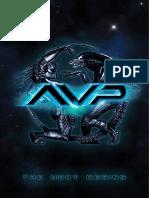 avp_spanish.pdf