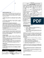 97406699-CUEVAS-Maritime-Commerce-Reviewer.docx