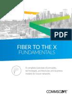 Fiber_to_the_X_Fundamentals_eBook_EB-112495-EN-.pdf
