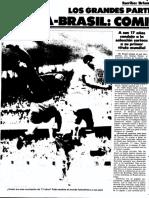 Mundo Deportivo 27-12-1983 pag 18