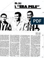 Mundo Deportivo 27-12-1983 pag 19
