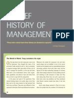 mgt reading 2 - history of mgt.pdf