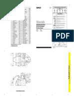 RR-01 ELEC DIAG.pdf