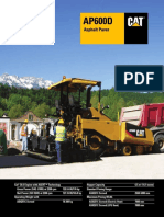 AP600D folleto.pdf