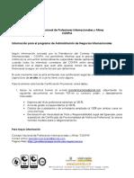 Documento Inform a Tivo Adm Negocios Inter