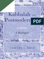 [Sanford_L._Drob]_Kabbalah_and_Postmodernism_A_Di(b-ok.org).pdf