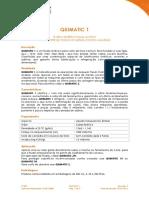 Ft Quimatic 1