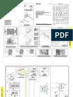 D7R DIAG HYD.pdf