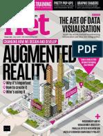 Net Magazine - May