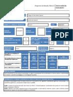 Física II.pdf
