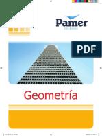 GEOMETRIA 2 secundaria  Pamer