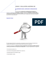 TEMA 6 DIAGNOSTICO Y SOLUCI+ôN AVER+ìAS DE HARDWARE.pdf