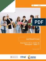 Proyecto de matematica_6