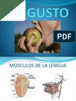elgusto-130411135938-phpapp01