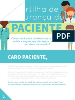 Cartilha_Seguranca_do_Paciente_VF.pdf