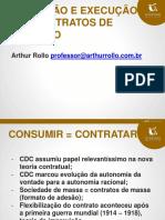 Aula 02 Prof Arthur Rollo 20-02-2018 Ppt
