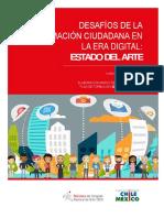 Formacion_Ciudadana_Estado_del_Arte.pdf