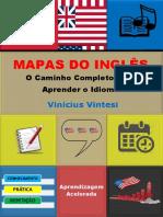 download-51116-Ebook-Mapas-do-Inglês-Oficial-pdf-857731 (1).pdf
