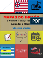 download-51116-Ebook-Mapas-do-Inglês-Oficial-pdf-857731 (1).pdf