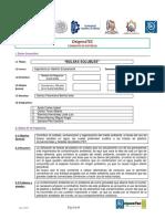2_Formato de Entrega - OxigenaTEC Otoño 2018 ed