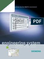 DRV Drive ES Brochure