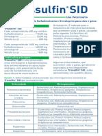 TRISSULFIN-SID_BULA.pdf