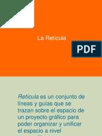 Metodologia de La Investigacion Propuesta Anteproyecto y Proyecto-2