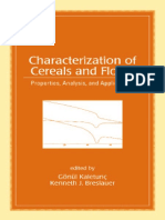 Characterization of Cereals and Flours.pdf