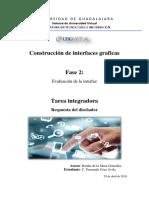 INTEGRADORA FASE 2.docx