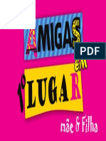 Caneca Arte