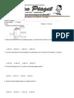 EXAMEN  MENSUAL DE GEOMETRÍA 4.docx