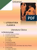 literatura clásica (1).pdf