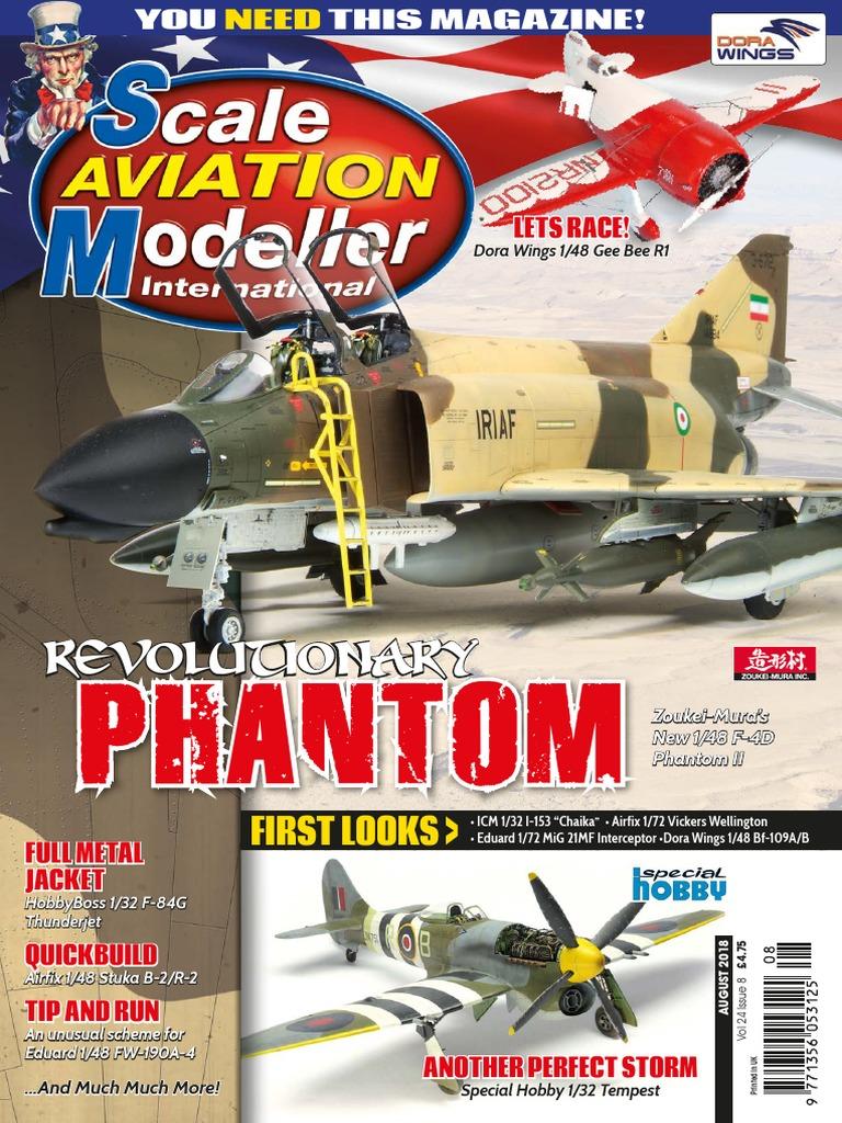 + PE, resin NEW AMG multimedia kit 1//72 P-63A USSR !