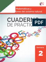 Cuaderno de Practicas M12 S2