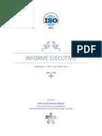 Evidencia AA1-EV3_Informe ejecutivo.docx