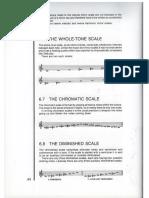 Modern Jazz Piano-A Study in Harmony and Improvisation-Brian Waite (2-3)