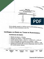 Diseño Tanque de Almacenamiento.pdf