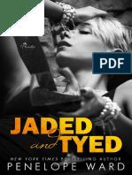 Penelope Ward - Jaded & Tyed (1).pdf