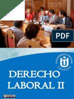 Derecho Laboral II.pdf