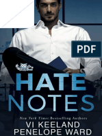Hate Notes - Vi Keeland & Penelope Ward.pdf
